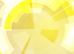 光・エネルギー創出研究部門